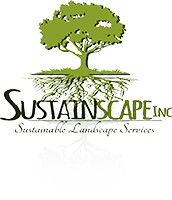 Sustainscape Florida