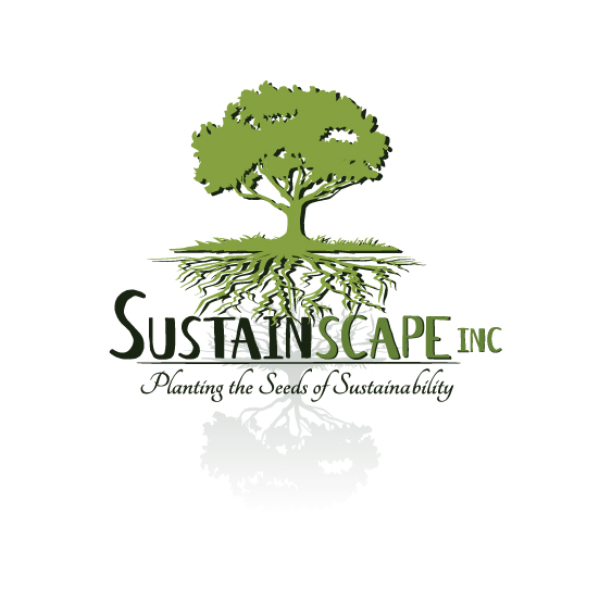 Sustainable Landscaping Services & Design in South Florida - Sustainscape